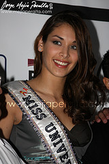 Miss Universe Capital of the World. Are Venezuelan Women The Hottest?