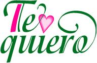I Love You In Spanish by Street Talk Savvy