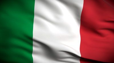 stock-footage-italian-flag-hd-looped