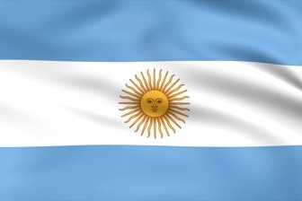 stock-footage-animated-flag-of-argentina-seamless-loop
