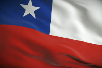 stock-footage-highly-detailed-chilean-flag-ripples-in-the-wind-looped-d-animation-for-continuous-playback