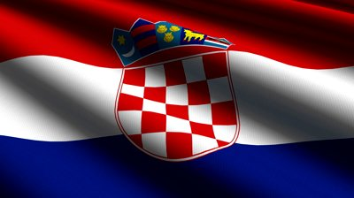 stock-footage-croatian-close-up-waving-flag-hd-loop