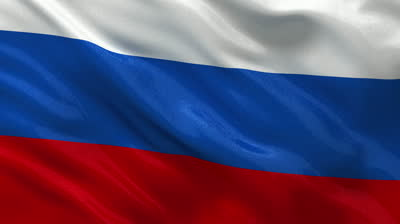 stock-footage-seamless-loop-of-the-russian-flag-waving-in-the-wind-very-highly-detailed-flag-with-glossy-fabric